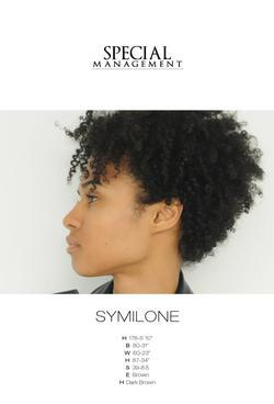 symilone   46543877