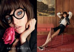 Grace Hartzel   32076896