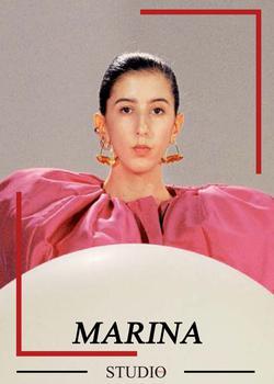 MARINA   54762976