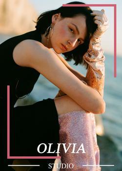 OLIVIA   77102910