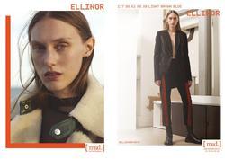 Ellinor   98910526