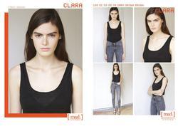 Clara   34717176