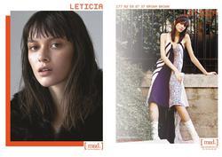 Leticia   21129408