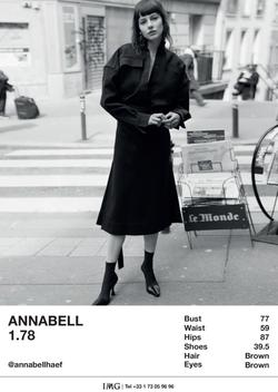 annabell    53114621
