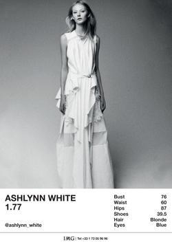 ashlynn    7216023
