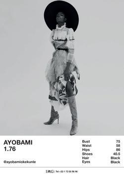 ayobami    30774861
