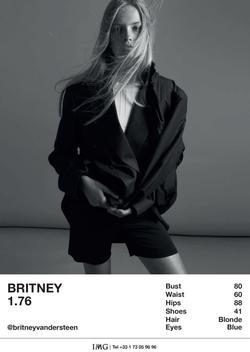 britney    61465847