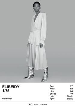 elibeidy    91078418