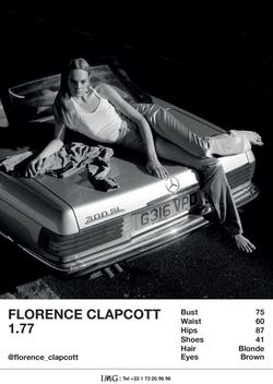 florence    83304543