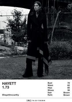 hayett    59531598