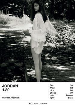jordan    79437828