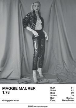 maggie    92504591