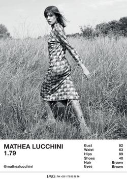mathea    56006807