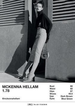 mckenna    97220885