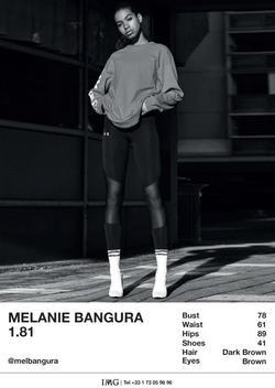 melanie    31684483