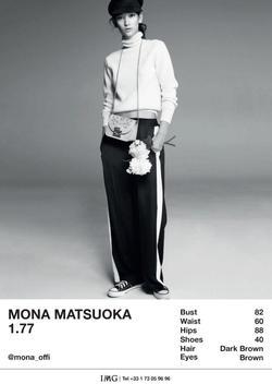 mona    64722615