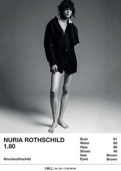 nuria    87284454