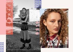 Agnes Abma   46113348