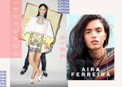 Aira Ferreira   72512575