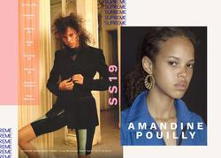 Amandine Pouilly   18916045