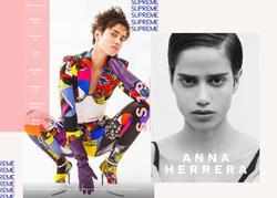 Anna Herrera   16785764
