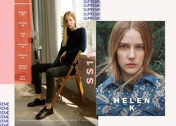 Helen K   38035636
