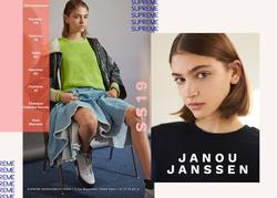 Janou Janssen   46759465