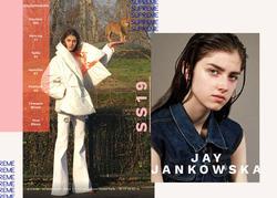Jay Jankowska   90209328