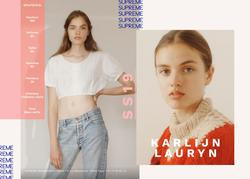 Karlijn Lauryn   44225536
