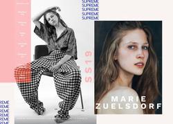 Marie Zuelsdorf   88850279