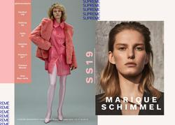 Marique Schimmel   66387554