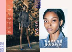 Rayane Brown   36462479