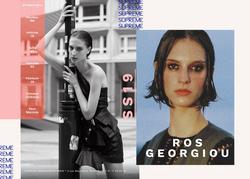 Ros Georgiou   61355048