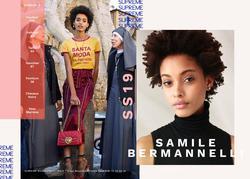 Samile Bermannelli   60185789