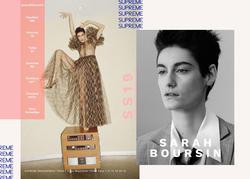 Sarah Boursin   51859267