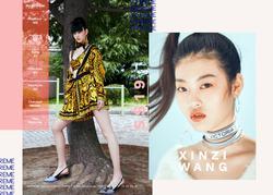 Xinzi Wang   46186478