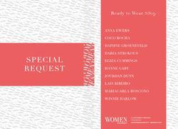 Cover Women Paris   21228274