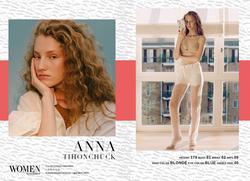 Anna Tihonchuck   96501520
