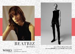 Beatriz Ronda   70568006
