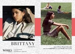 Brittany Noon   47710740