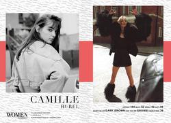 Camille Hurel   62147918