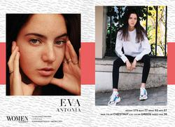 Eva Antonia   21224798