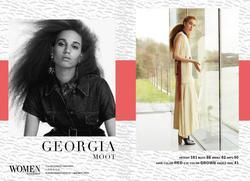 Georgia Moot   51279127