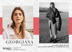 Georgiana Zloteau   93172518