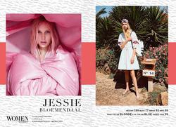 Jessie Bloemendaal   67343968