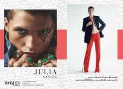 Julia Van Os   39630696