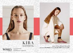 Kira Alfernik   85501107
