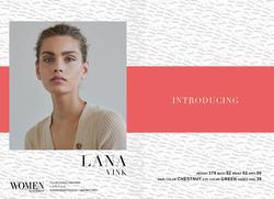 Lana Vink   48982939