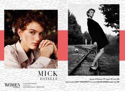 Mick Estelle   89247042