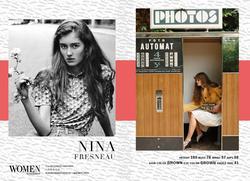 Nina Fresneau   10681847